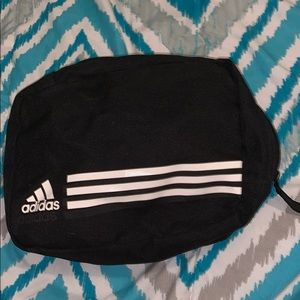MINI ADIDAS TRAVEL BAG